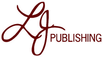 lj-publishing-logo-burg-jpg-fw-small